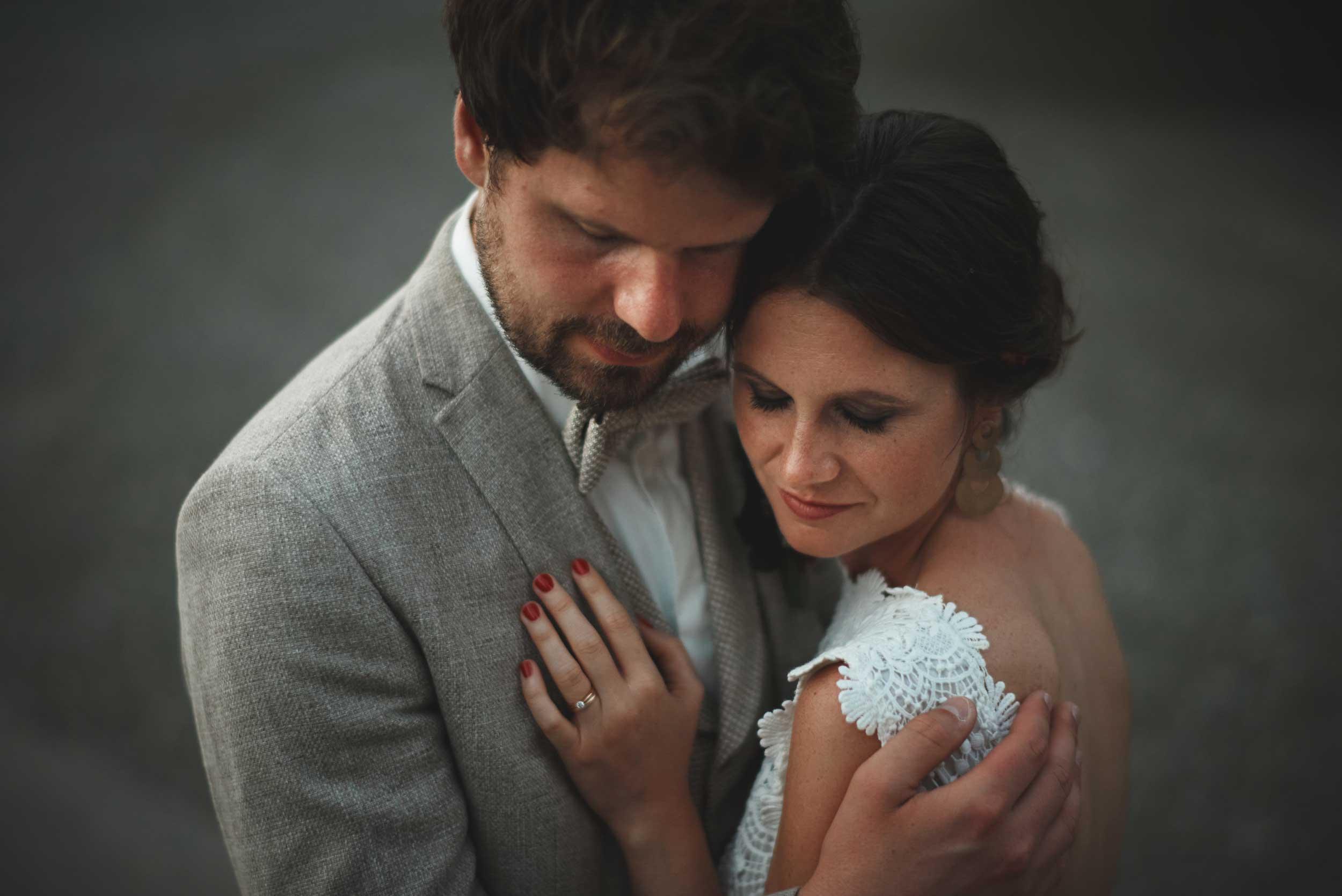 Hochzeitsfotograf Ulm Augsburg Allgaeu Martin Spoerl Photography 01