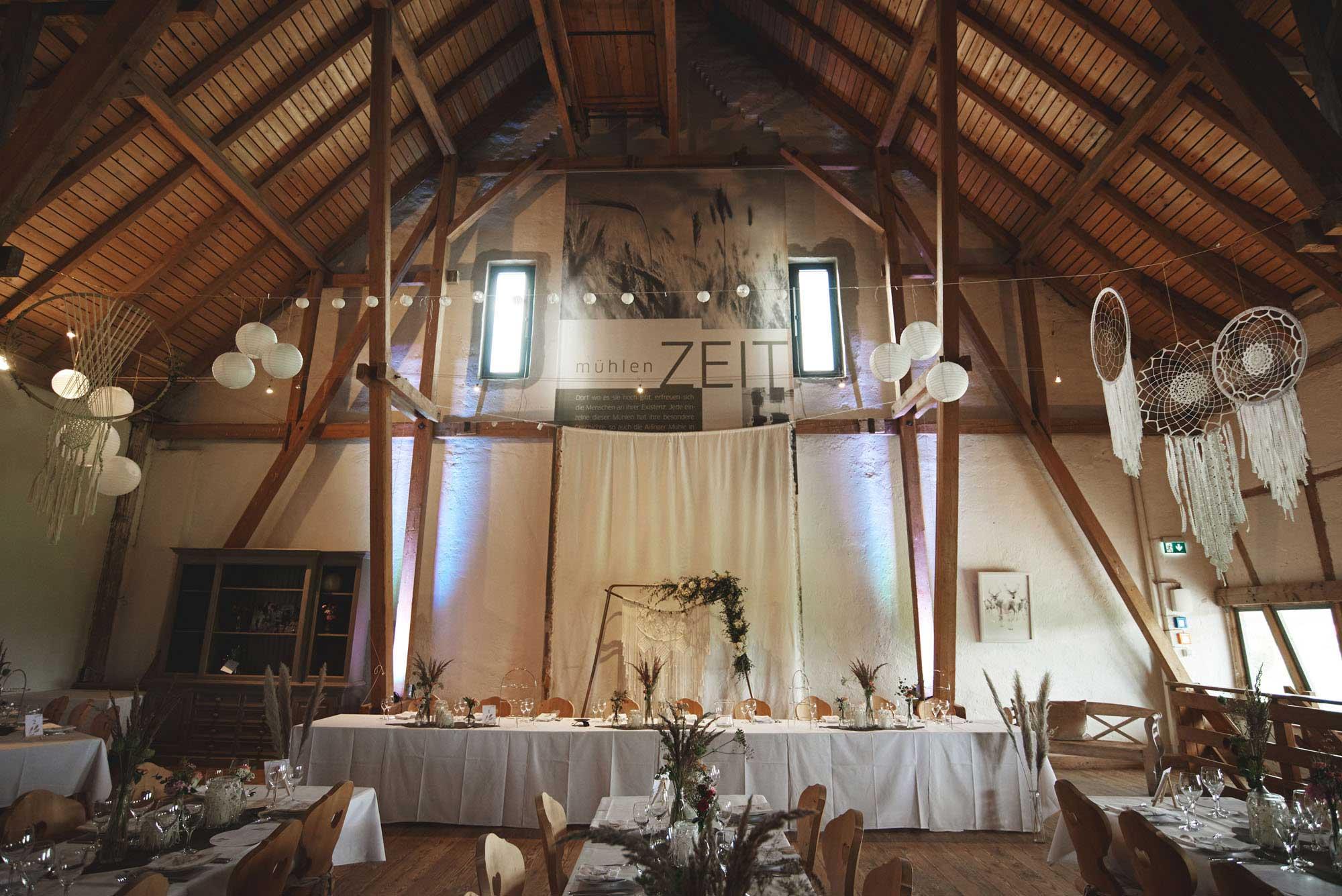 Hochzeit Hochzeitslocation Hochzeitsfotograf Ailinger Muehle 02