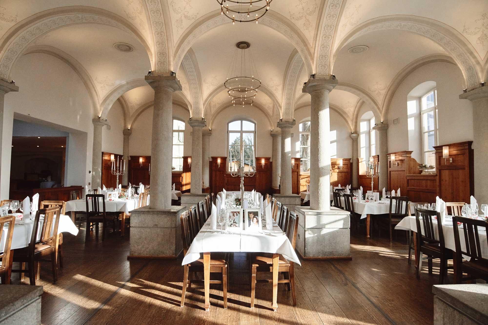 Hochzeit Location Hochzeitsfotograf Kloster Holzen 0003