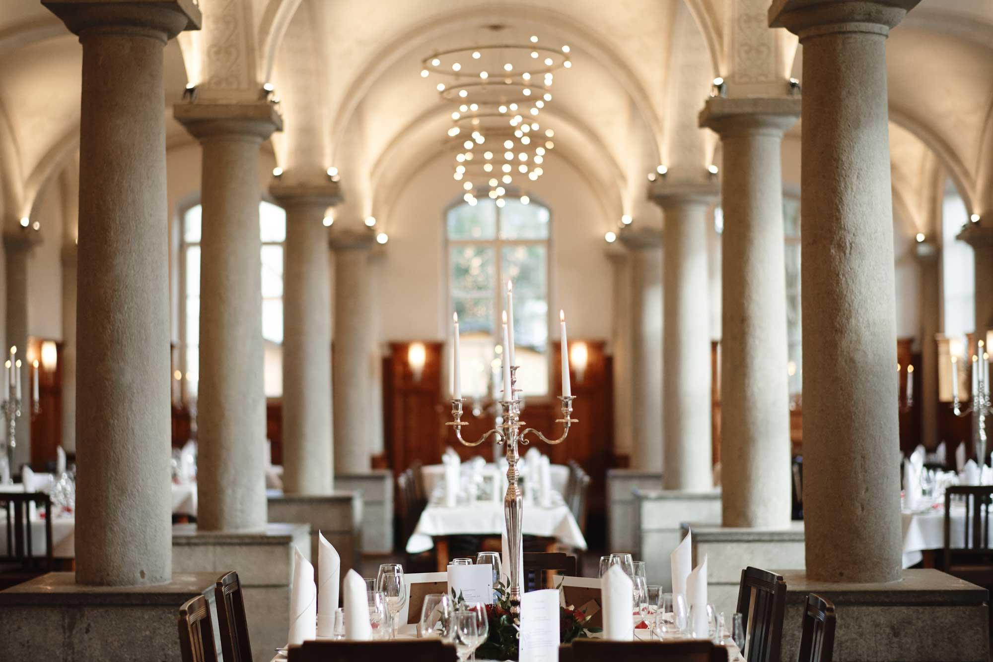 Hochzeit Location Hochzeitsfotograf Kloster Holzen 0004