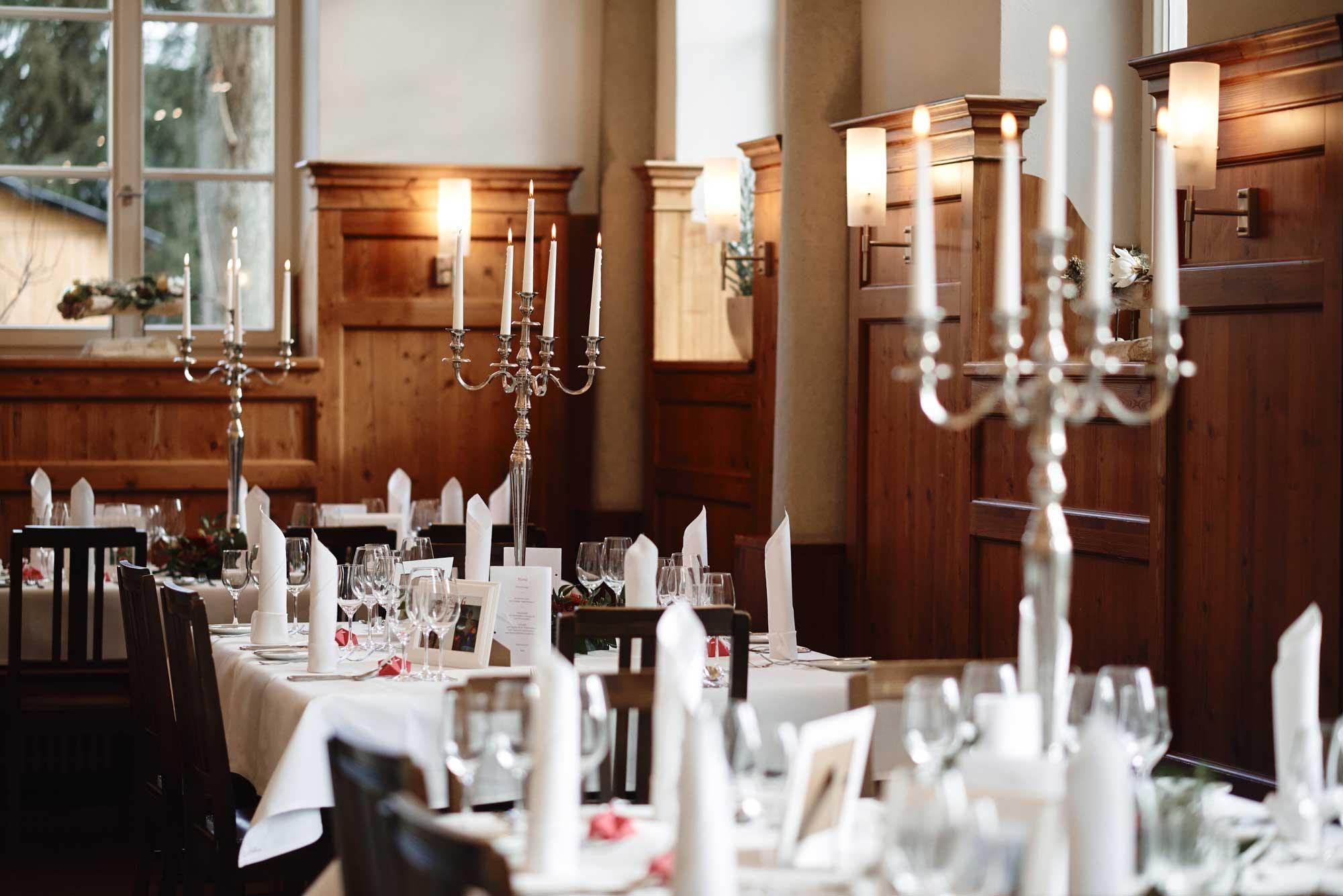 Hochzeit Location Hochzeitsfotograf Kloster Holzen 0005