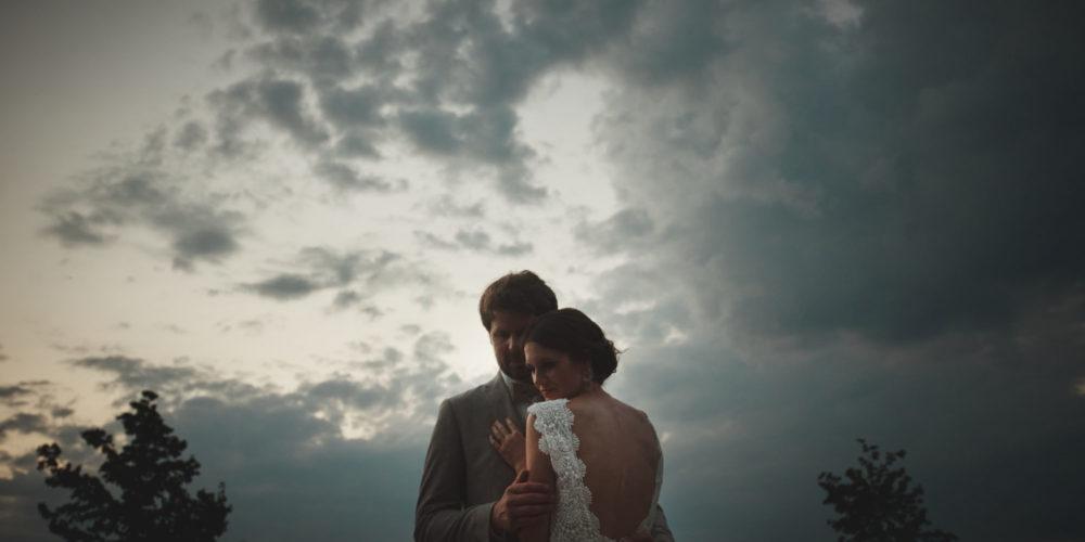 Hochzeitsfotograf-Biberach_Martin-Spoerl-Potography