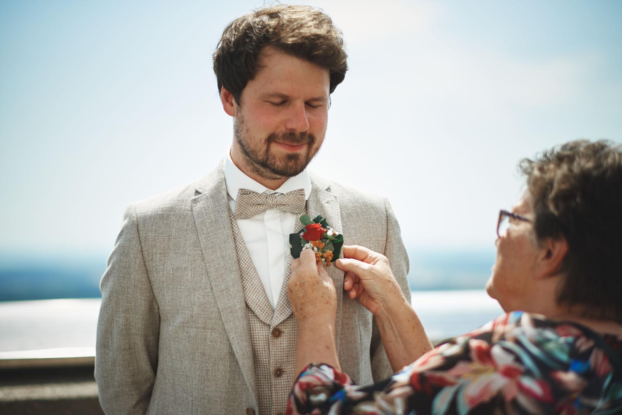 Martin Spoerl Potography Hochzeit Ailinger Muehle 0011