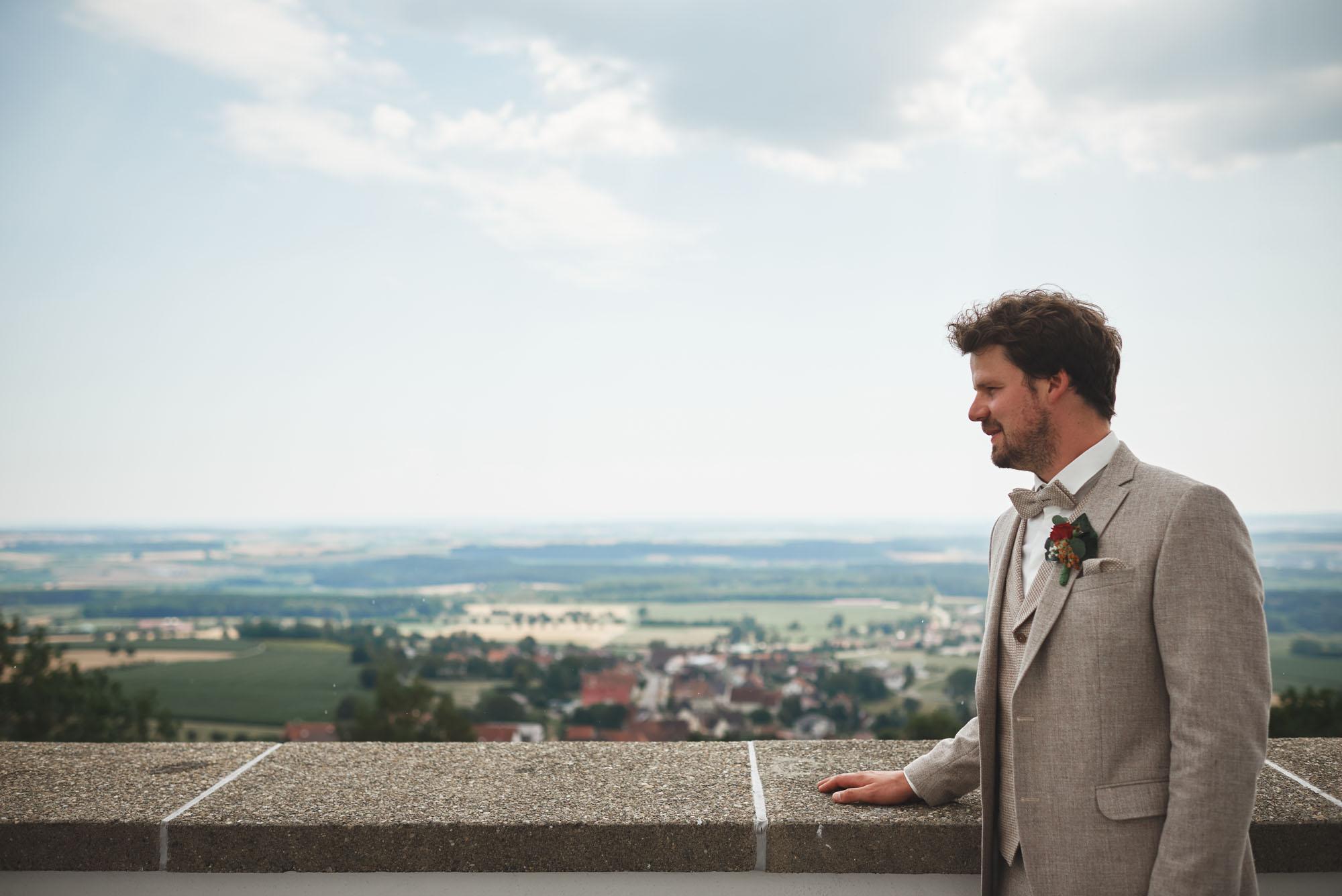 Martin Spoerl Potography Hochzeit Ailinger Muehle 0012