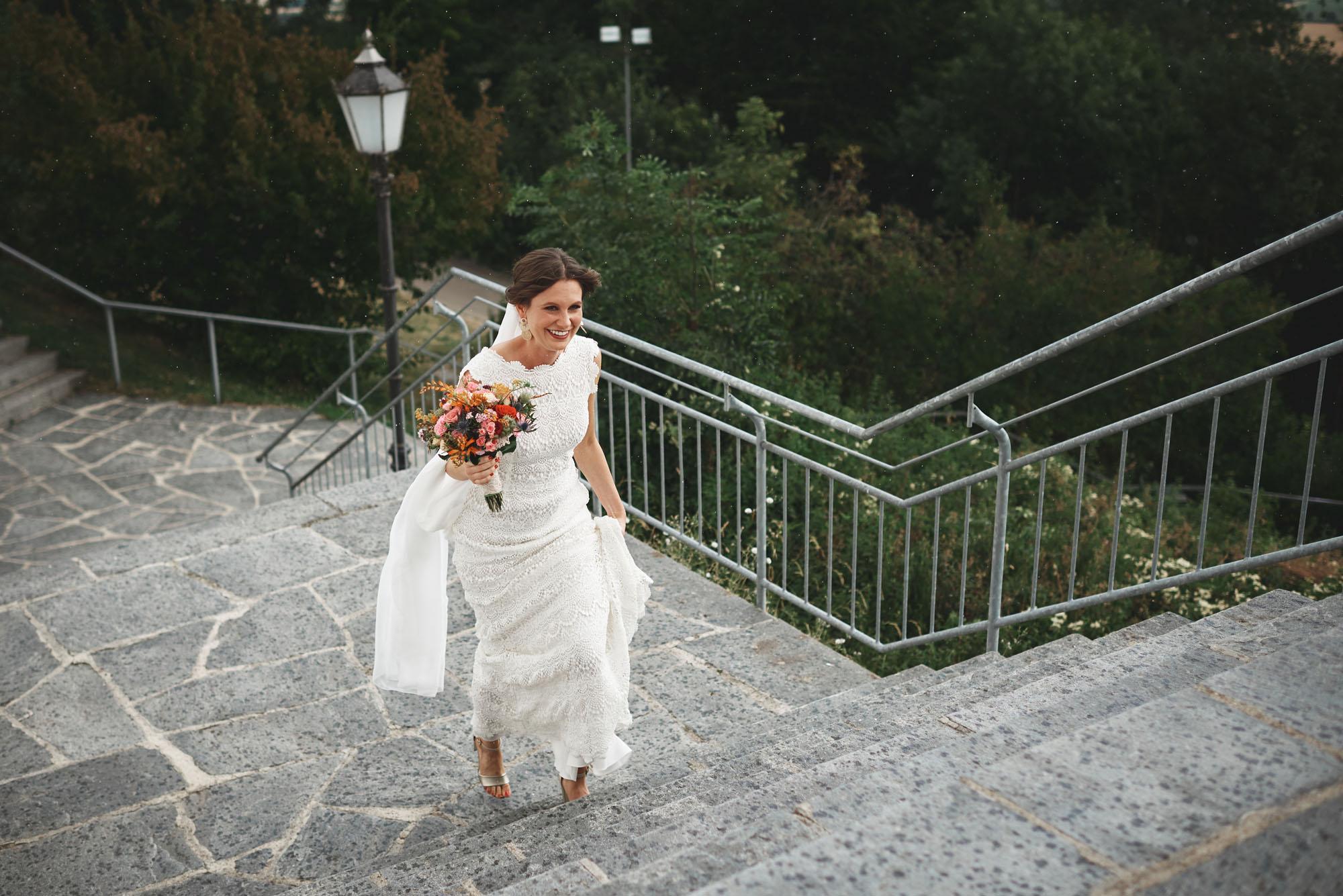 Martin Spoerl Potography Hochzeit Ailinger Muehle 0013