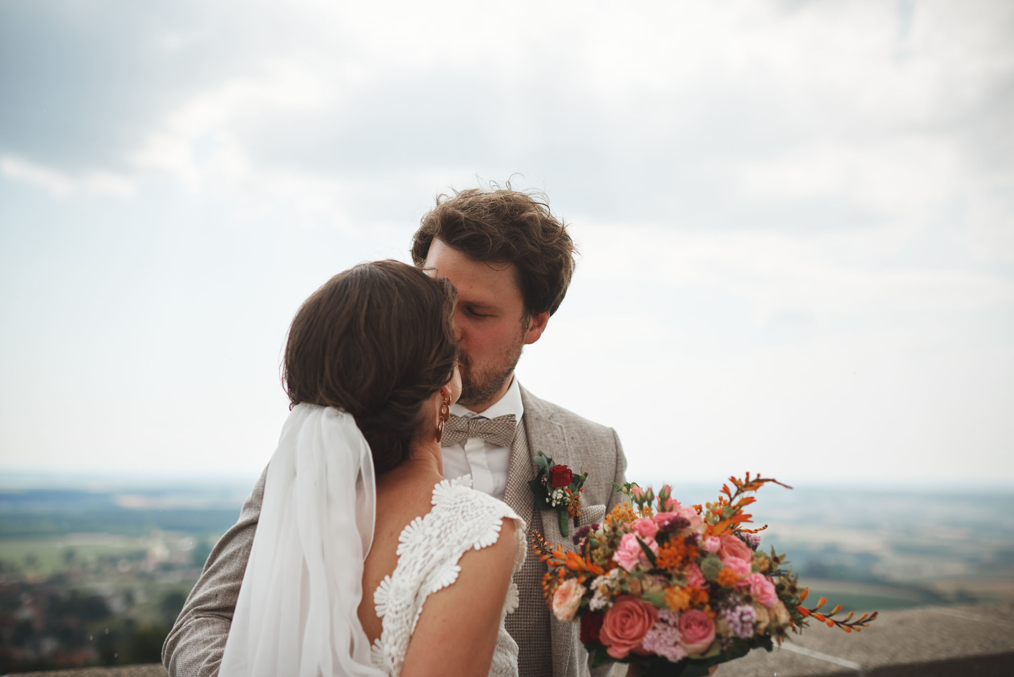 Martin Spoerl Potography Hochzeit Ailinger Muehle 0014