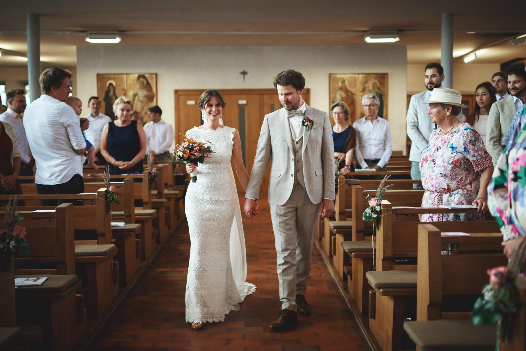Martin Spoerl Potography Hochzeit Ailinger Muehle 0019