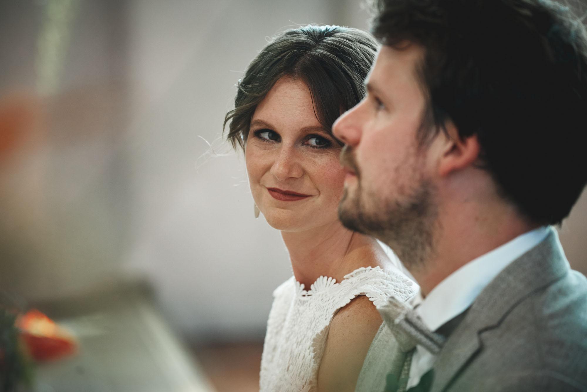 Martin Spoerl Potography Hochzeit Ailinger Muehle 0023
