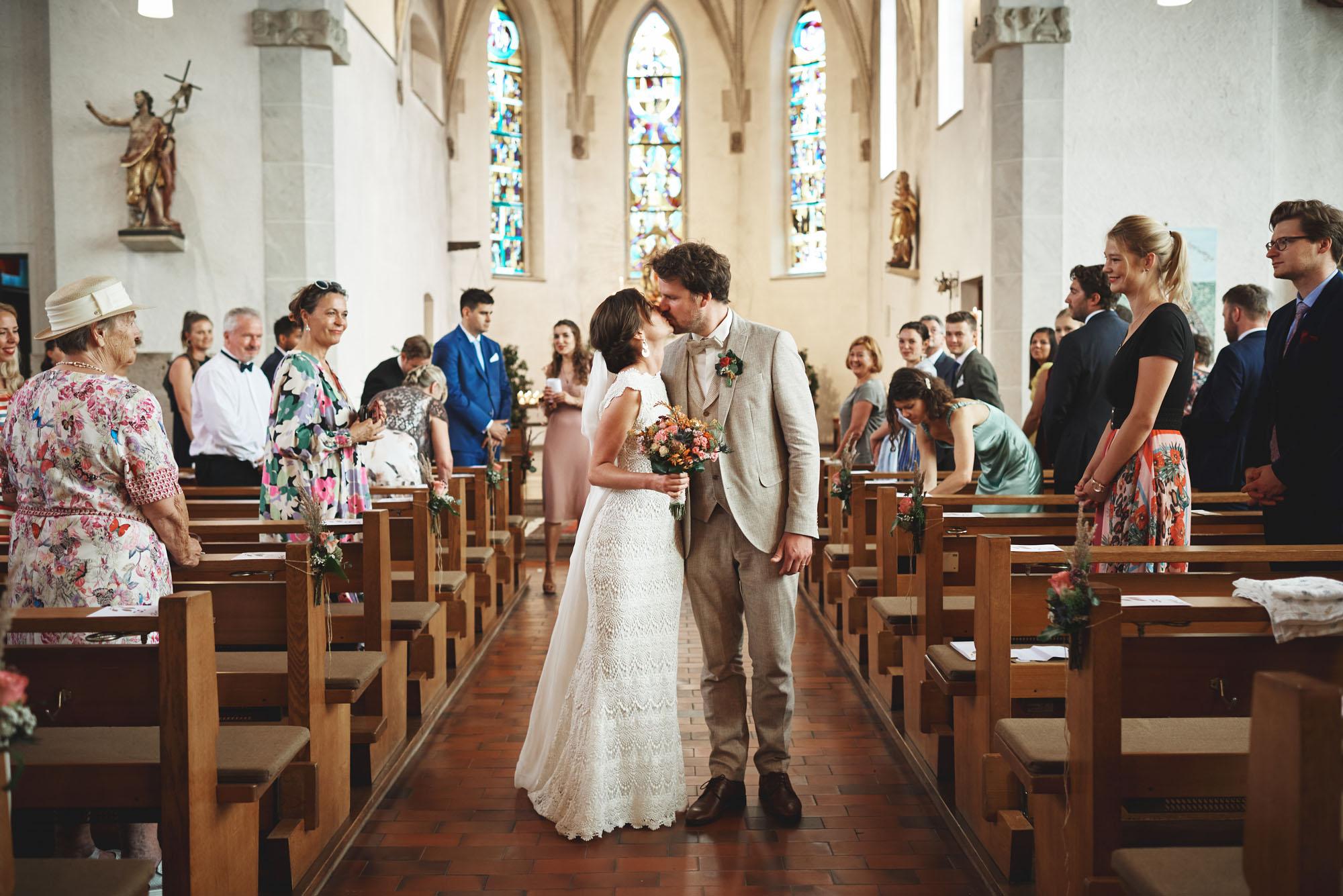 Martin Spoerl Potography Hochzeit Ailinger Muehle 0029