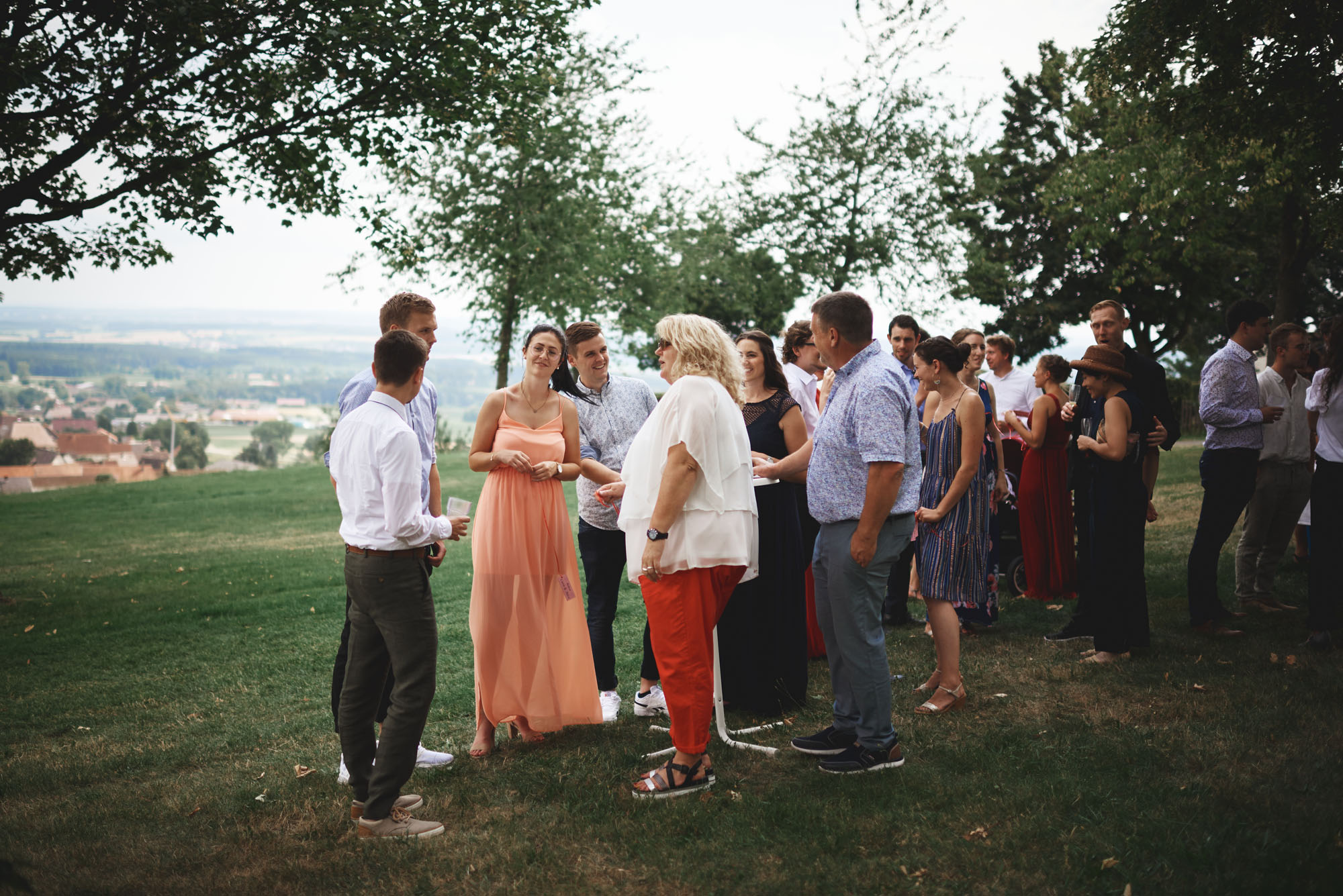 Martin Spoerl Potography Hochzeit Ailinger Muehle 0034
