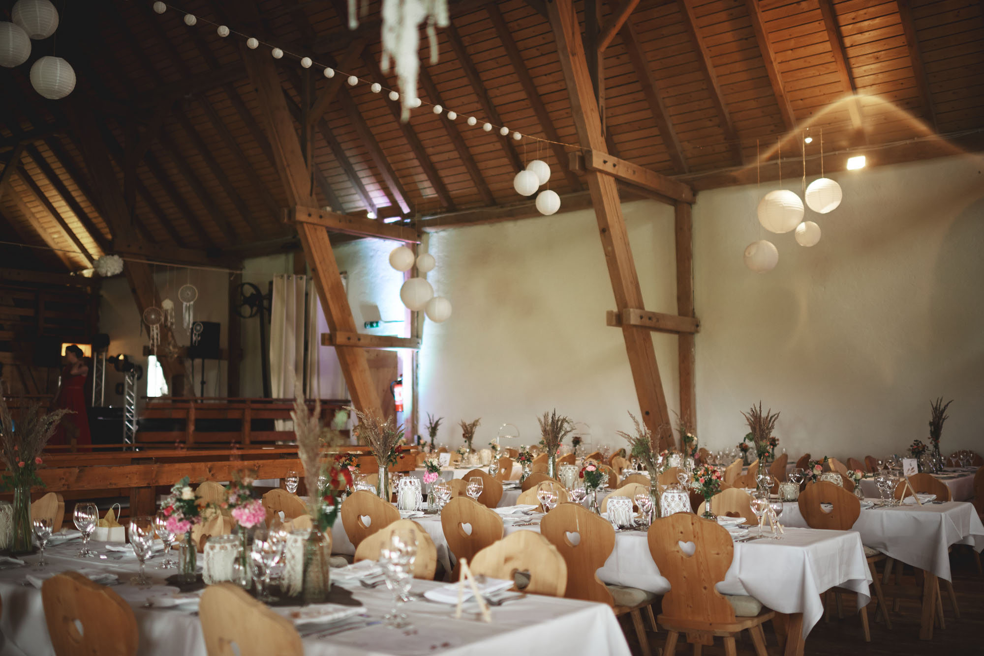 Martin Spoerl Potography Hochzeit Ailinger Muehle 0041