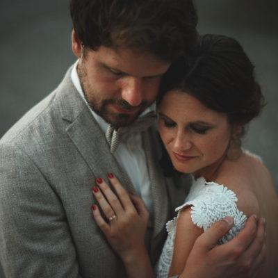 Hochzeit in der Ailinger Mühle
