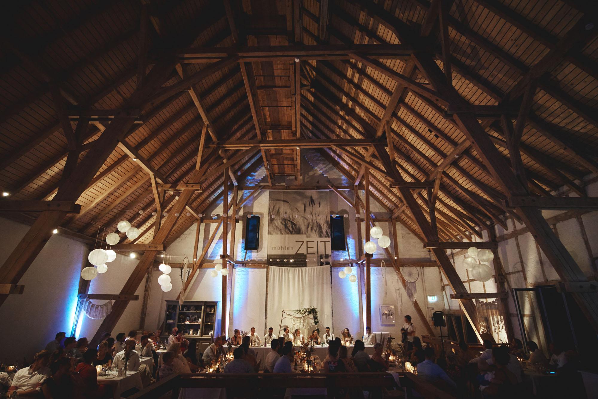 Martin Spoerl Potography Hochzeit Ailinger Muehle 0066