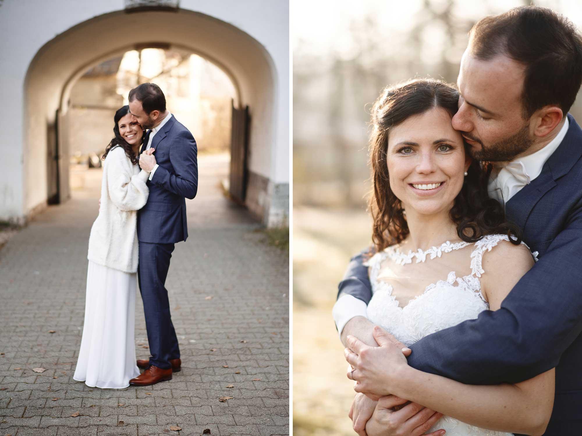 Martin Spoerl Hochzeitsfotograf Blaustein 0003