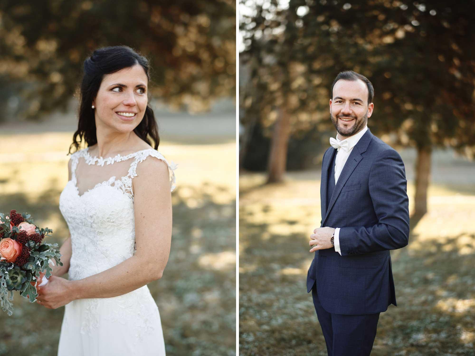 Martin Spoerl Hochzeitsfotograf Blaustein 0004