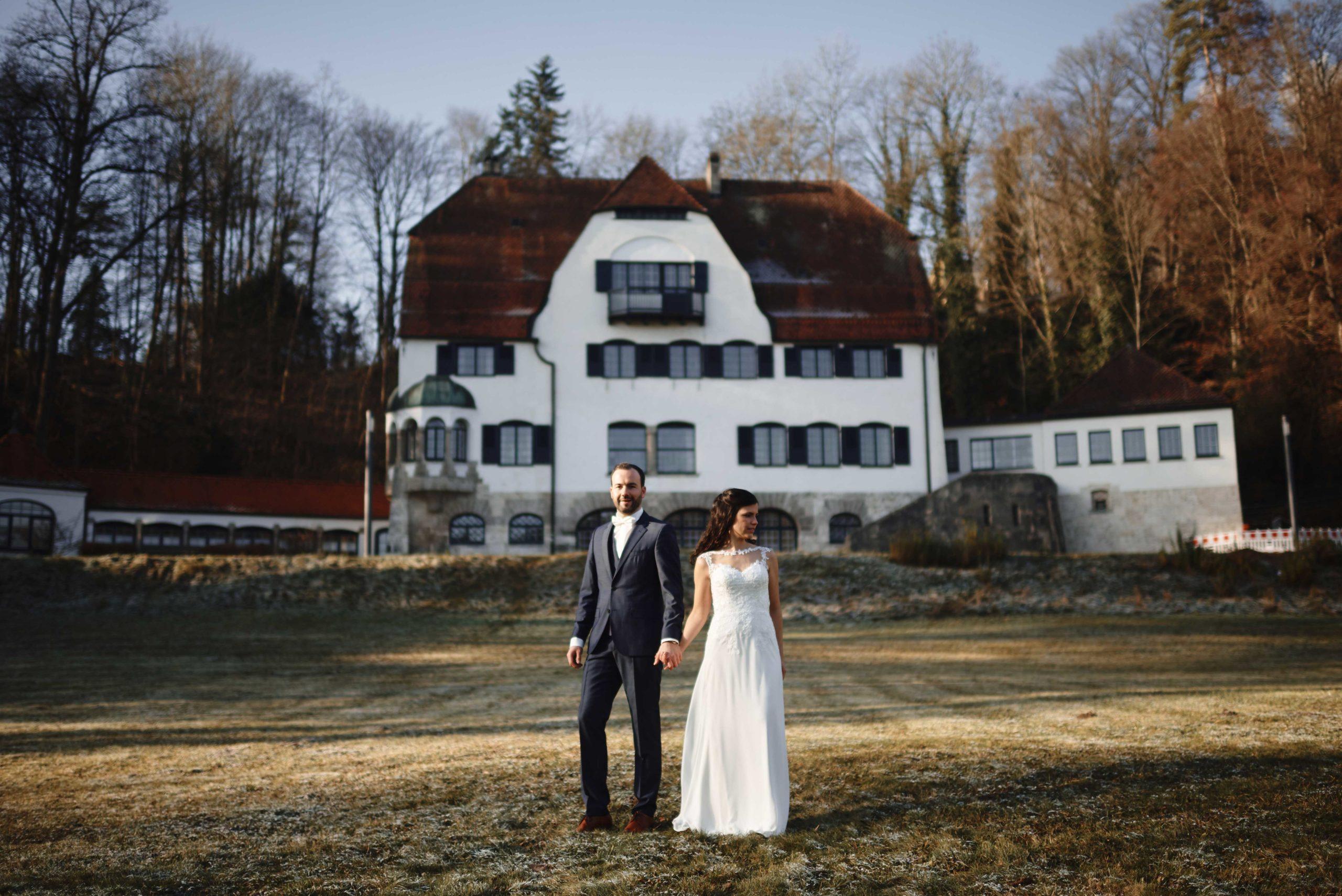 Martin Spoerl Hochzeitsfotograf Blaustein 0007 scaled
