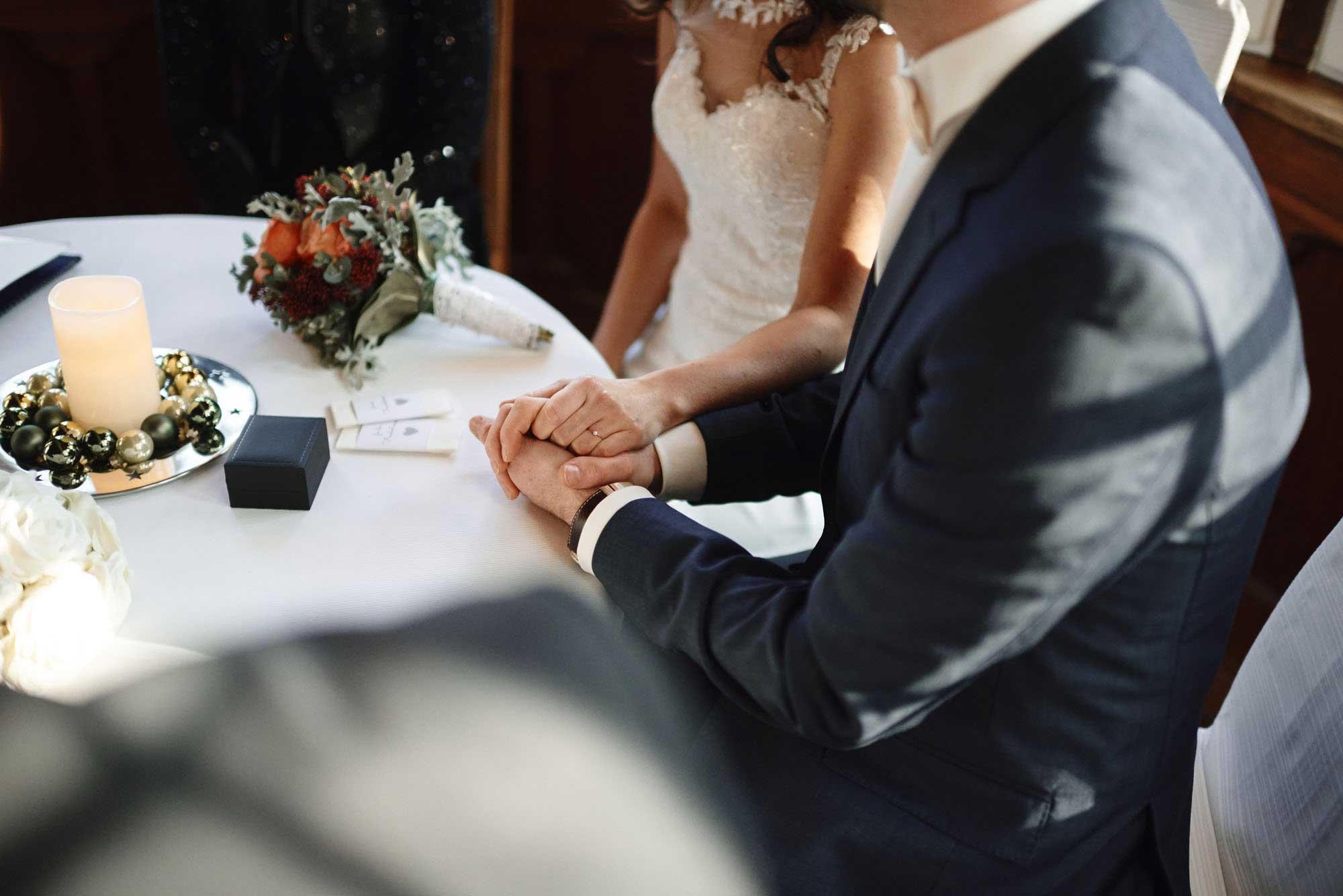 Martin Spoerl Hochzeitsfotograf Blaustein 0011