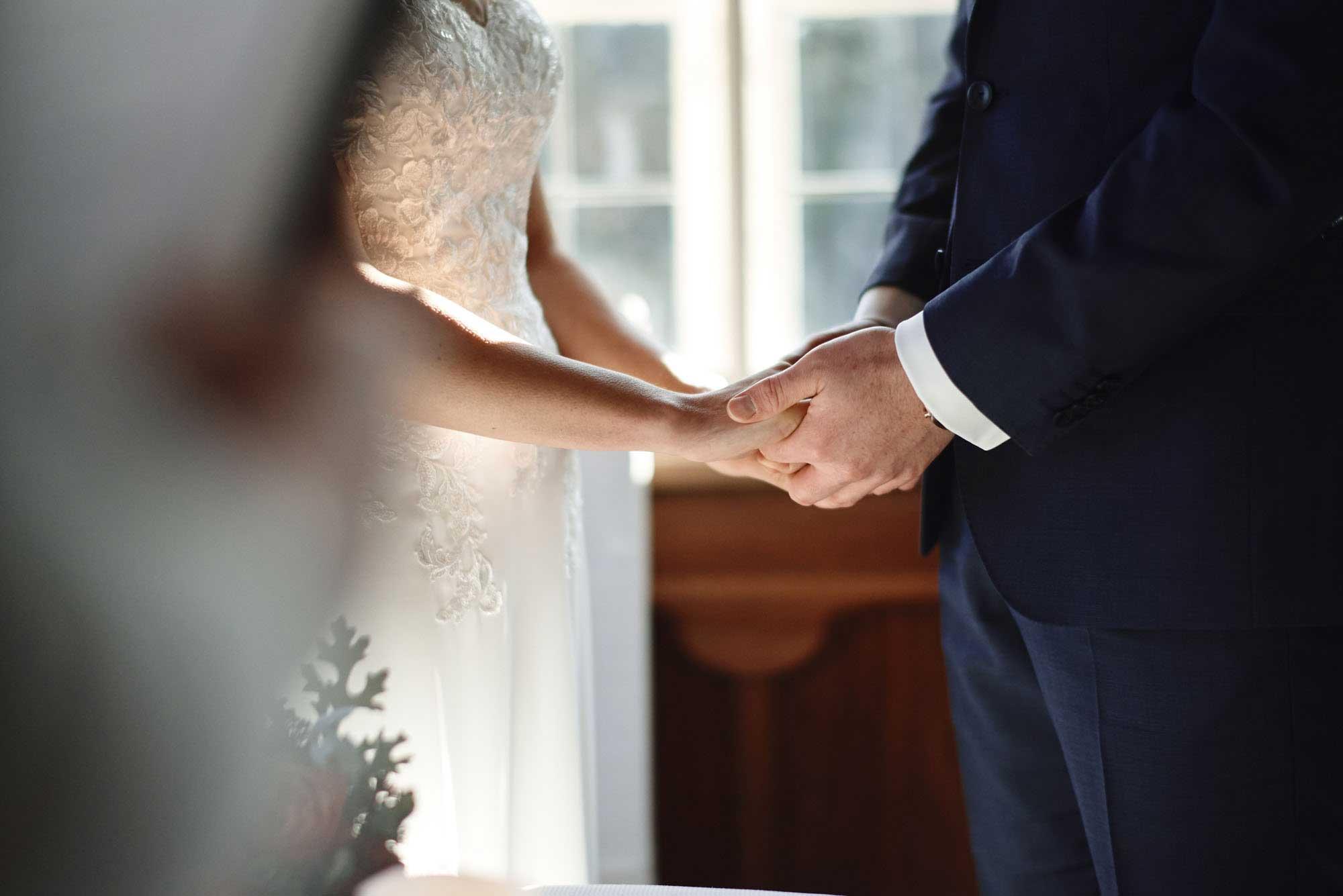 Martin Spoerl Hochzeitsfotograf Blaustein 0012