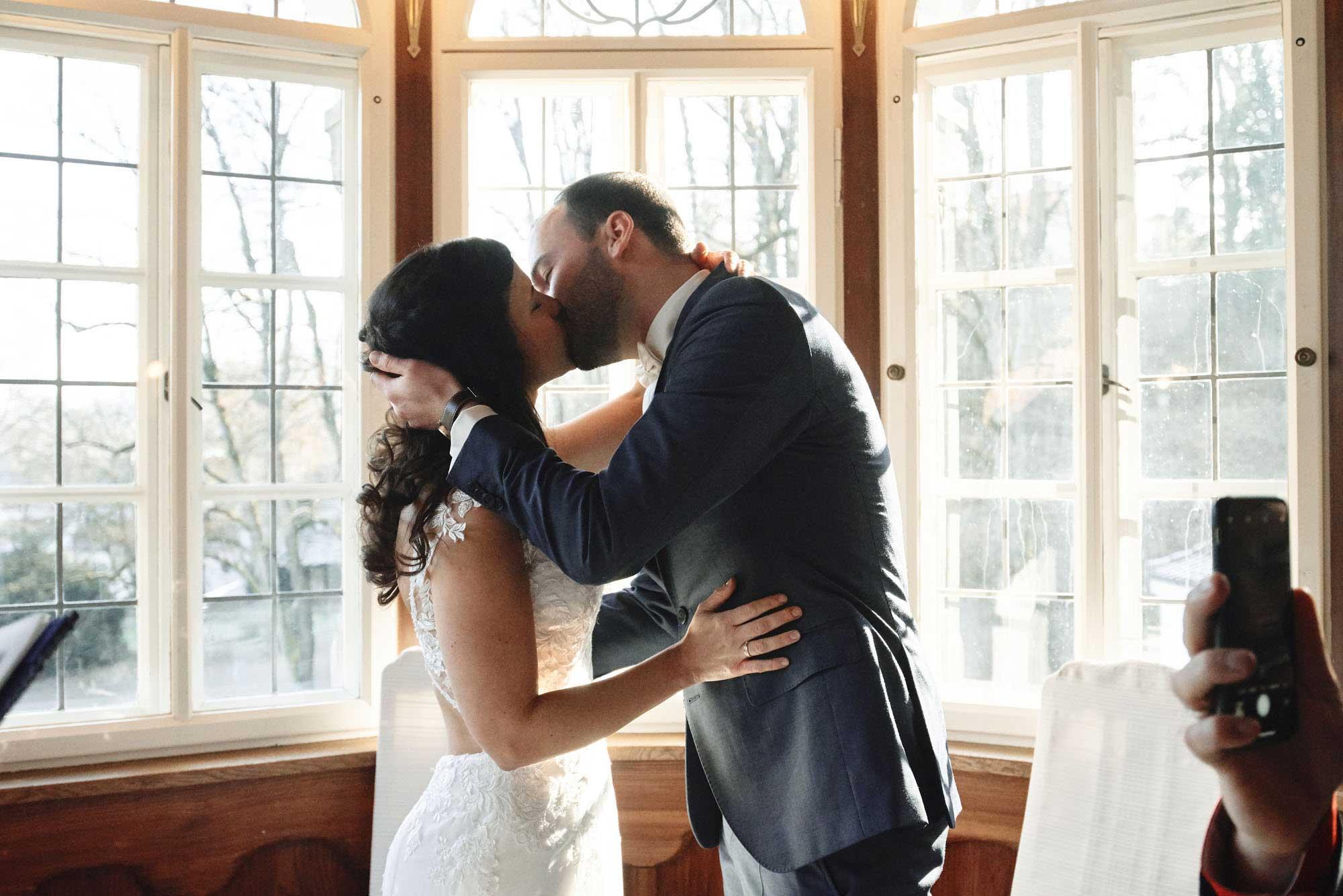 Martin Spoerl Hochzeitsfotograf Blaustein 0016