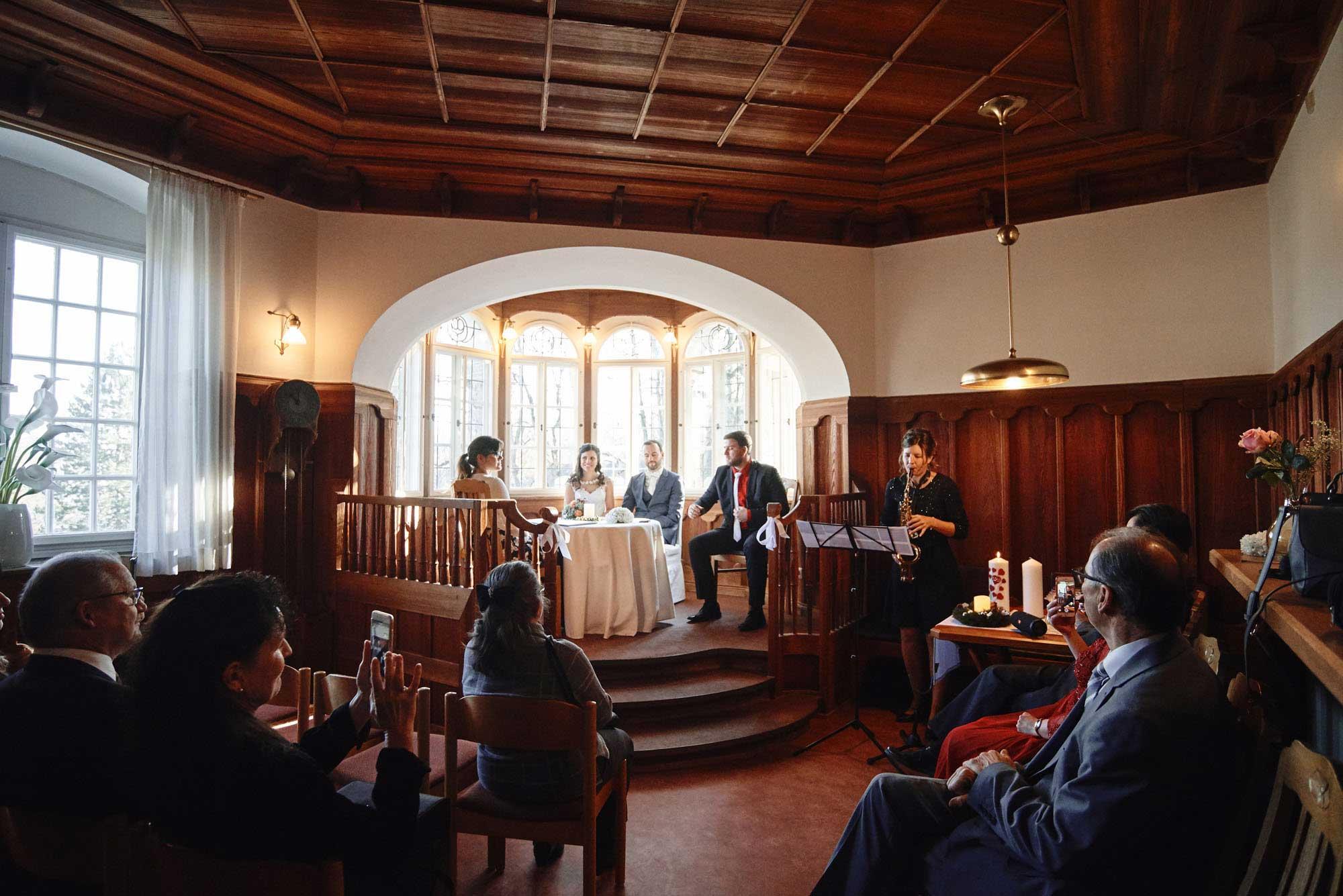 Martin Spoerl Hochzeitsfotograf Blaustein 0017