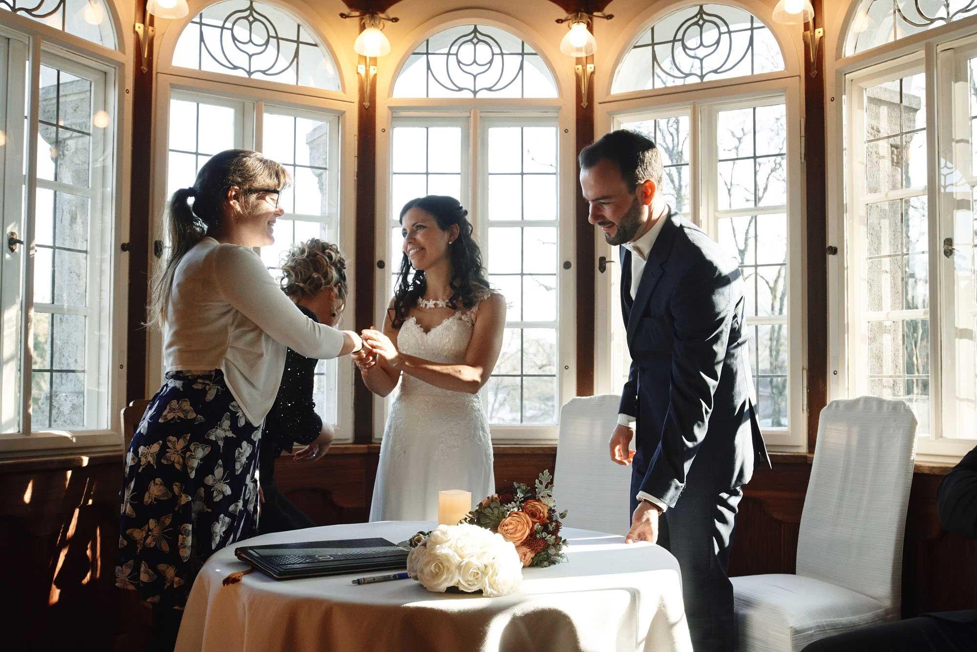 Martin Spoerl Hochzeitsfotograf Blaustein 0019