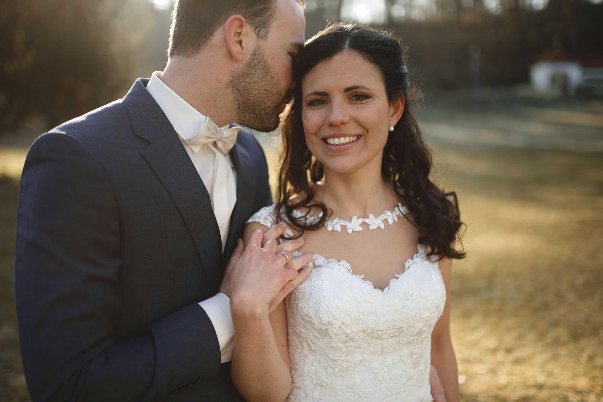 Martin Spoerl Hochzeitsfotograf Blaustein 0021