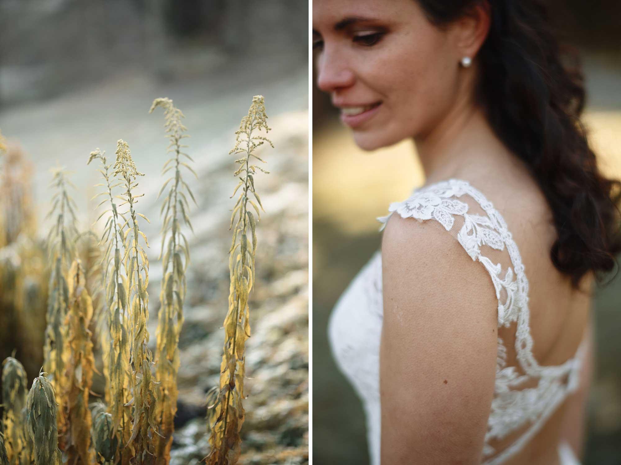 Martin Spoerl Hochzeitsfotograf Blaustein 0022