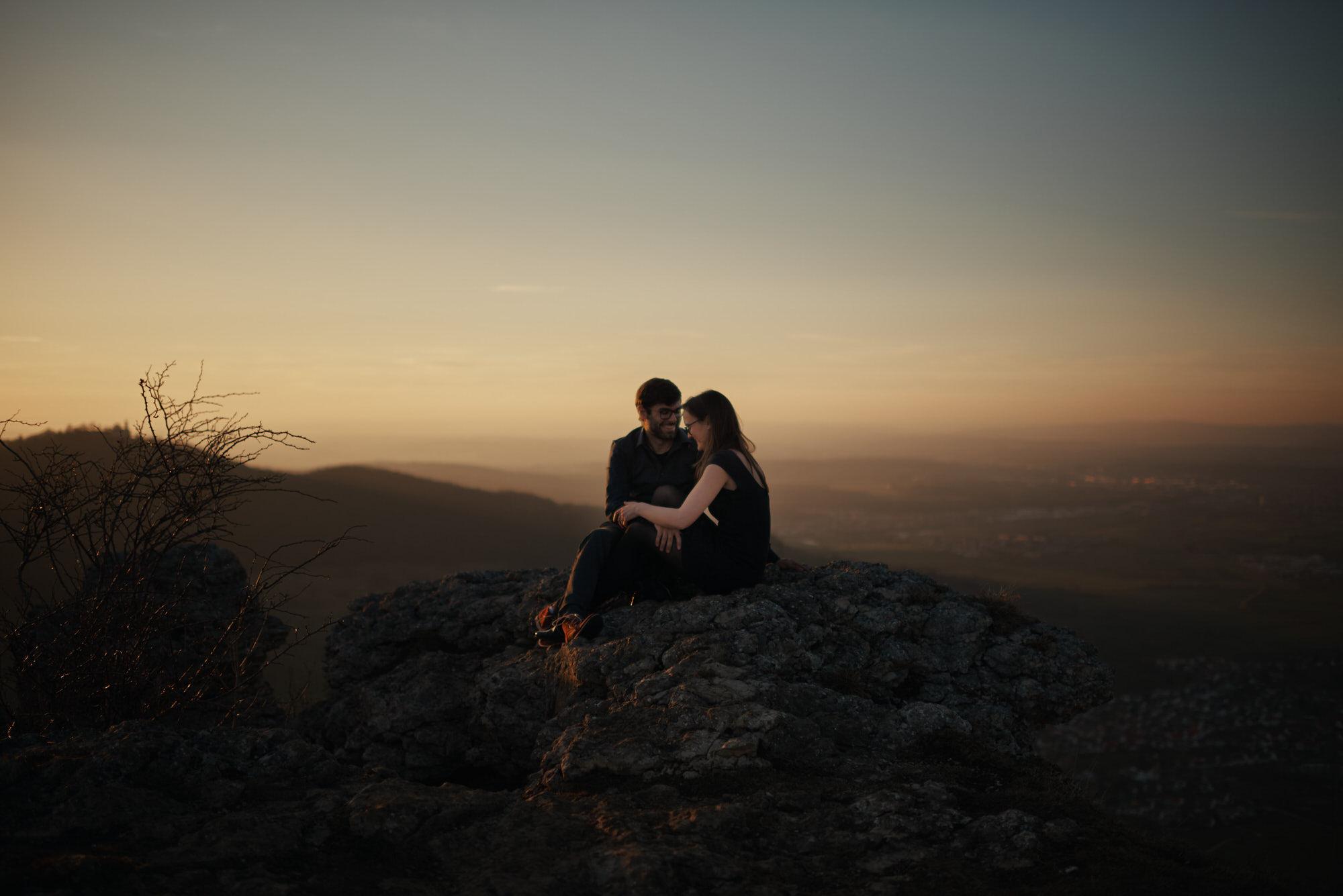 Paarbilder Frühling Kirchheim Teck Hochzeitsfotograf Martin Spoerl Photography 0015