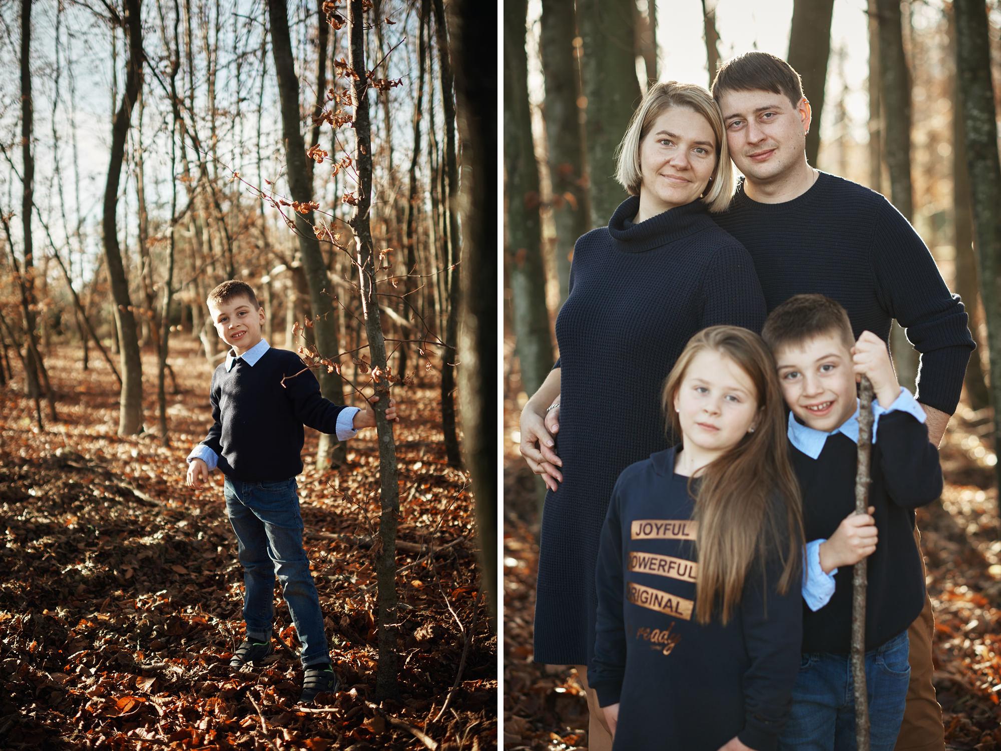 Familienfotos Ulm Familienfotograf Martin Spoerl Photography 0016