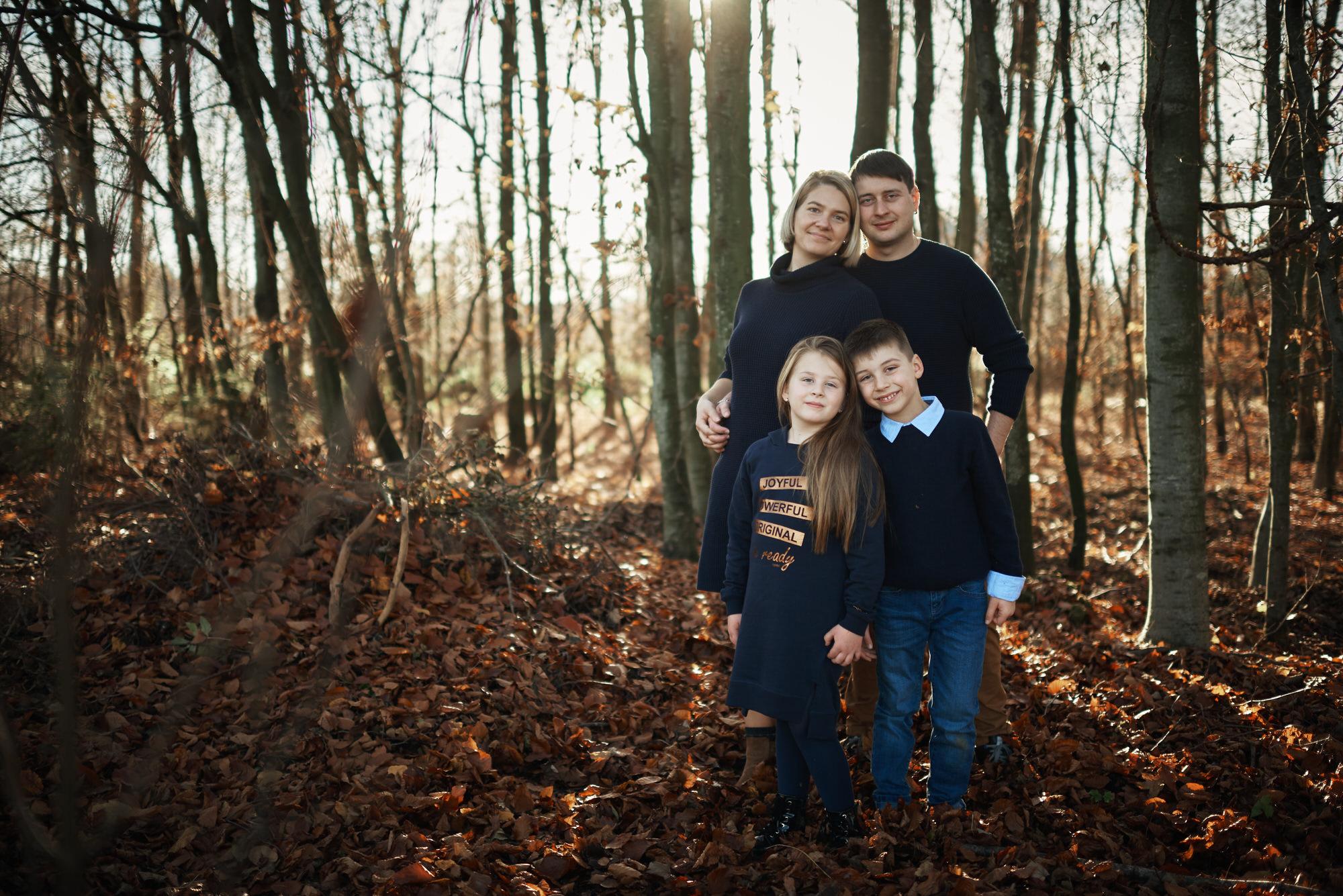 Familienfotograf Ulm