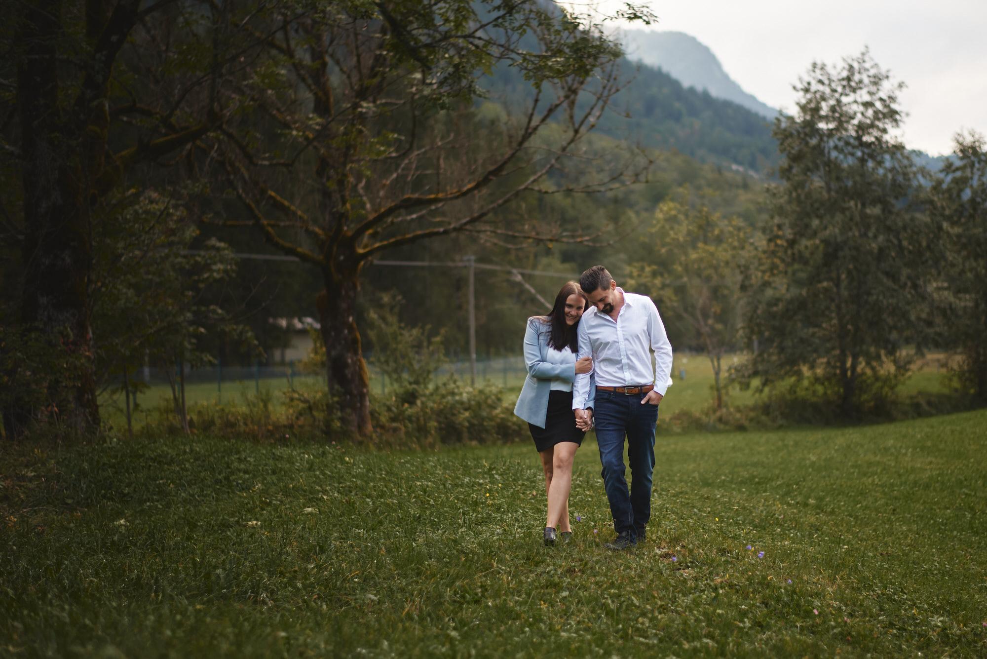 Fotograf Allgaeu Oberstdorf Hochzeitsfotograf Martin Spoerl Photography 0001