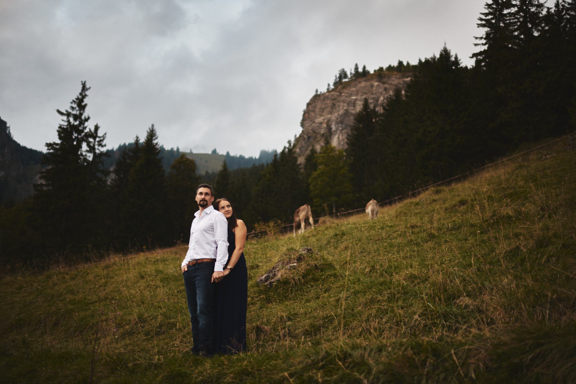 Fotograf Allgaeu Oberstdorf Hochzeitsfotograf Martin Spoerl Photography 0007