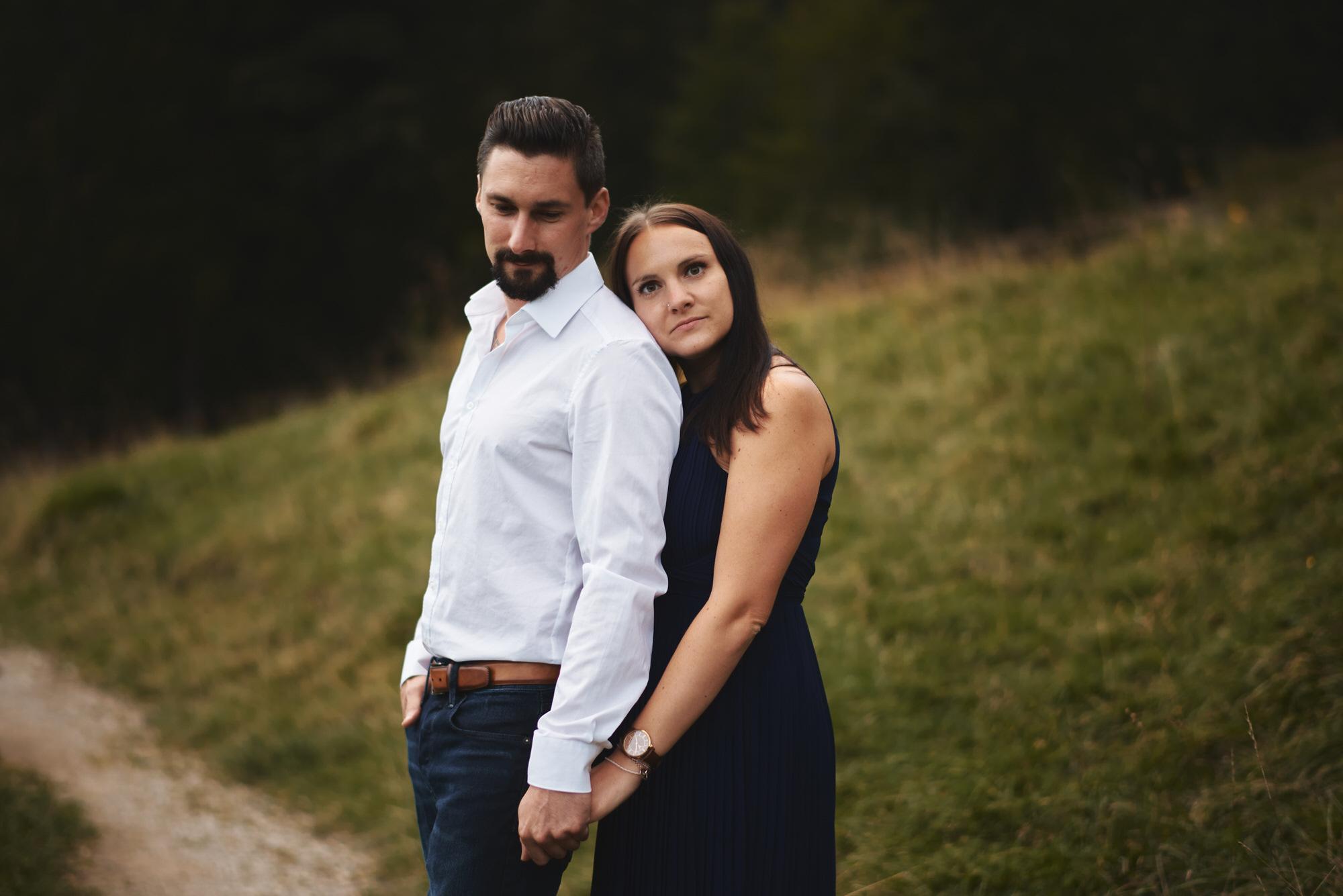 Fotograf Allgaeu Oberstdorf Hochzeitsfotograf Martin Spoerl Photography 0008