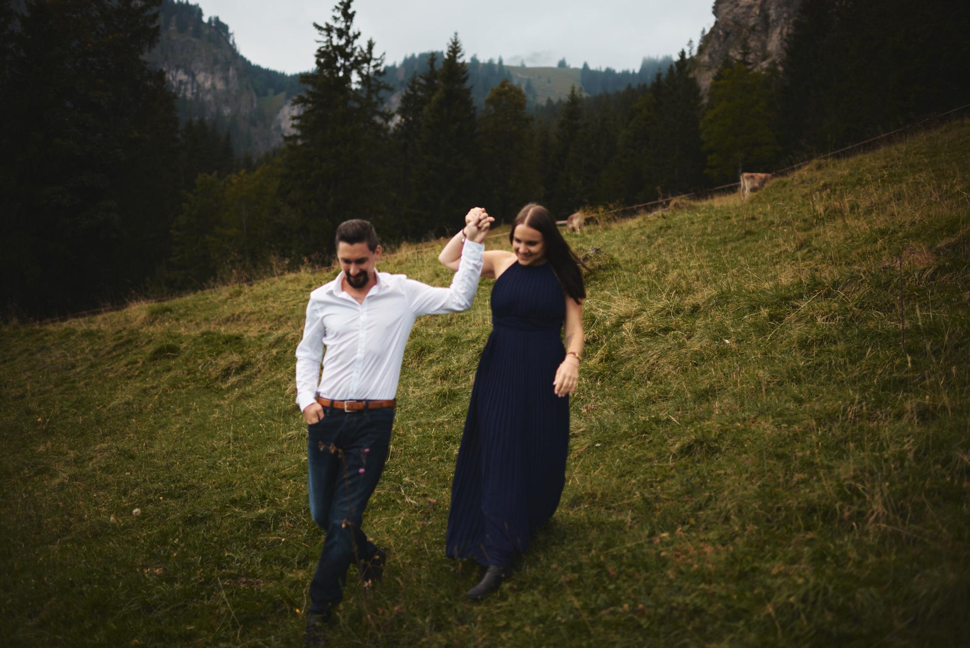 Fotograf Allgaeu Oberstdorf Hochzeitsfotograf Martin Spoerl Photography 0009