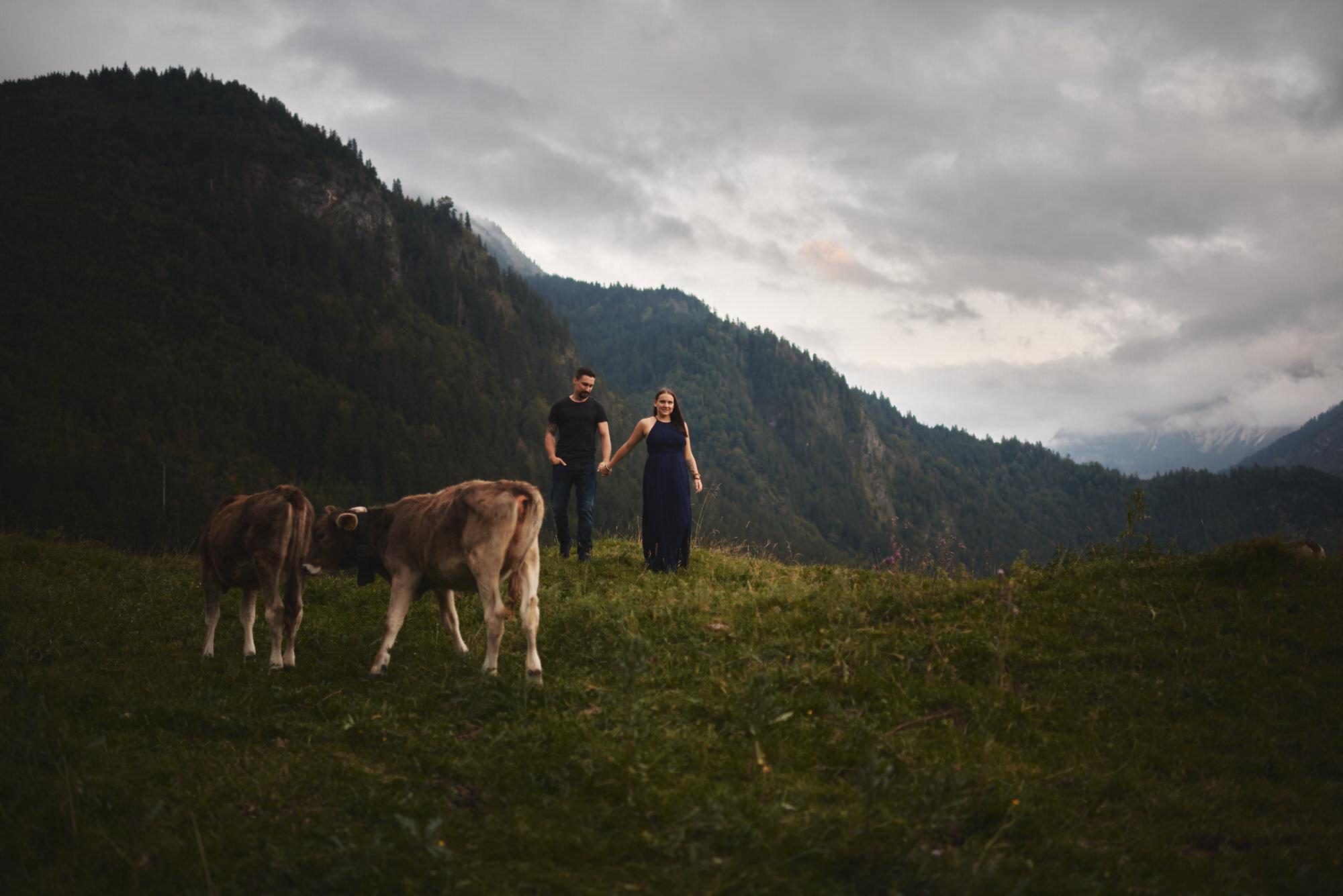 Fotograf Allgaeu Oberstdorf Hochzeitsfotograf Martin Spoerl Photography 0019