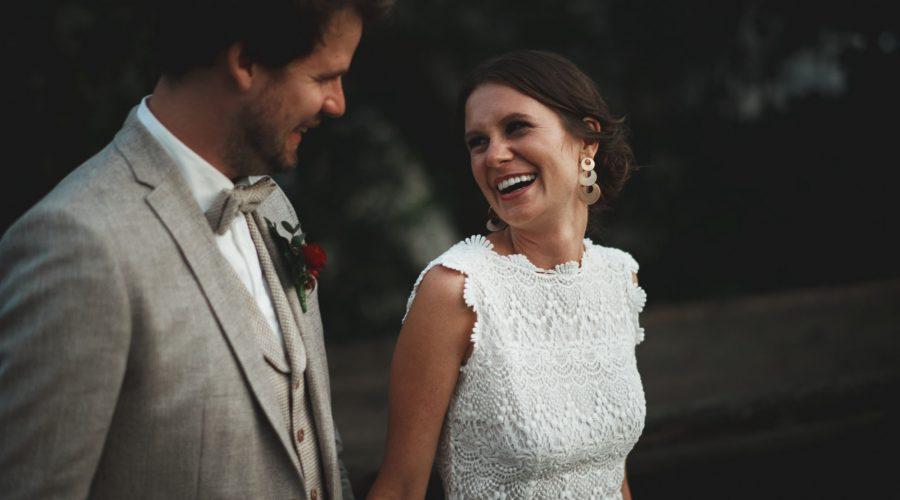 Hochzeitsfotograf Aalen Martin Spoerl Photography