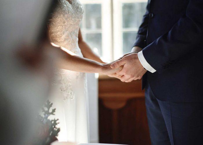 Martin-Spoerl-Hochzeitsfotograf-Blaustein_0012
