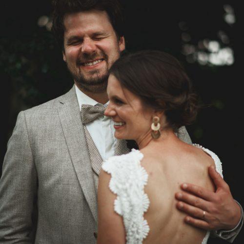 Hochzeitsfotograf Ailinger Mühle