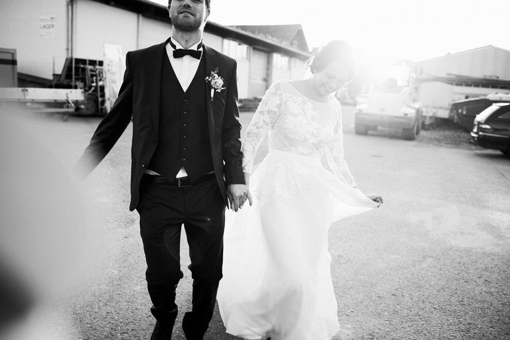 Portfolio-Martin_Spoerl_Photography-Hochzeitsfotograf-Biberach-0001