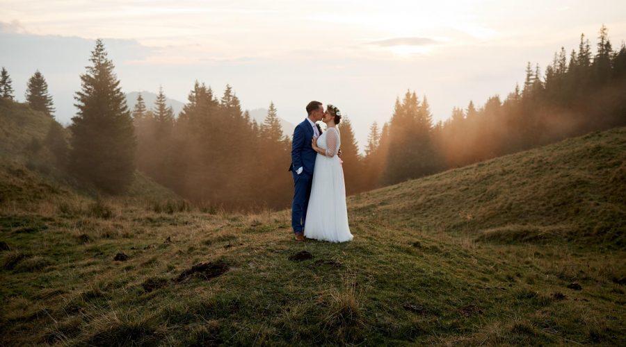 Martin Spoerl Photography Hochzeitsfotograf Ulm